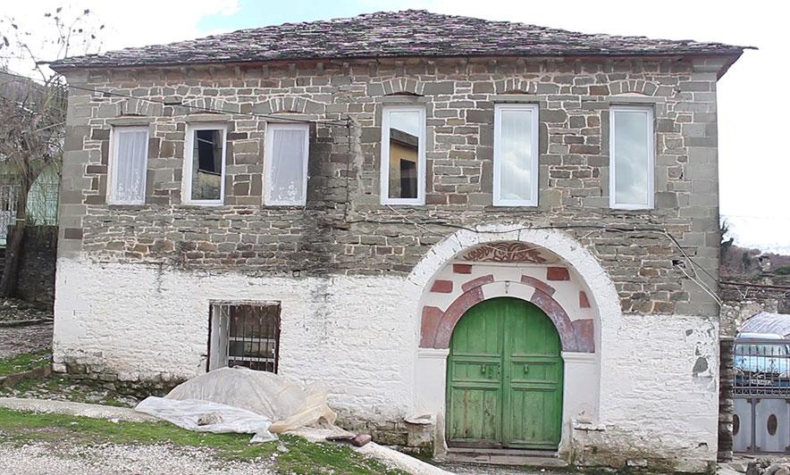 Image result for fshati dhoksat