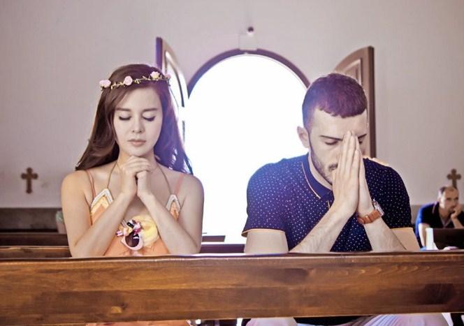Modeli shqiptar i martuar me miliarderen kineze: Do të sjellim 200 ...