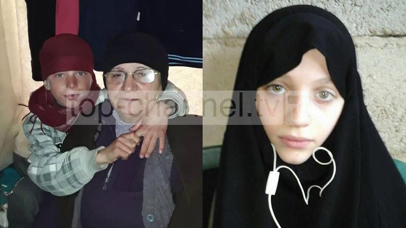 Familjarja e Endri Dumanit: Humbëm kontaktin para 1 jave me Evën, u mashtrua nga disa gra - Top Channel