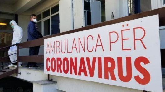 Rekord gjobash në Kosovë/ Nuk respektuan masat e Covid-19