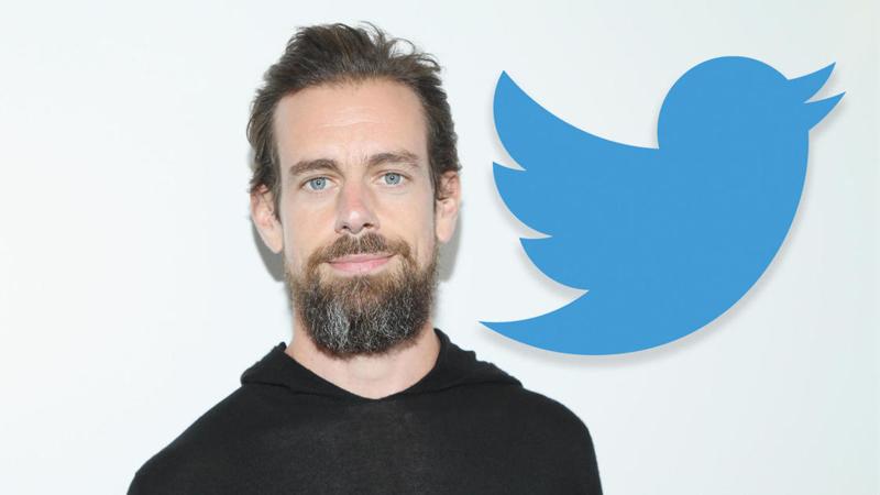 Themeluesi i Twitter: Rrjetet sociale, krijojnë varësi!