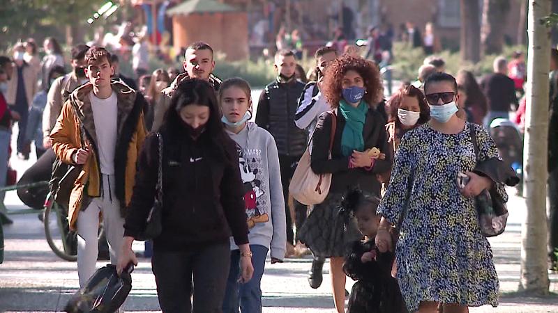 Ekonomia do tkurret me -6.4%/ Parashikimi i institutit vjenez për Shqipërinë