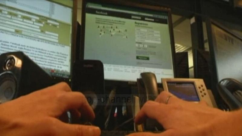 Një haker shqiptar i Bitcoin/ 28-vjeçari vodhi mbi 500 mijë euro, e kërkojnë 3 shtete evropiane