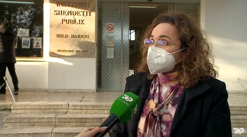 Përgatitet vaksinimi në stadium/ Së shpejti në Shqipëri mbërrijnë vaksinat e para nga Pfizer