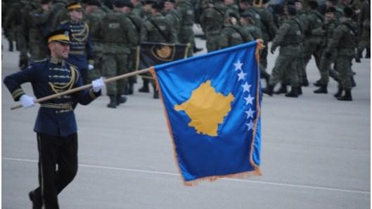 Image result for kosova 13 vjet shtet