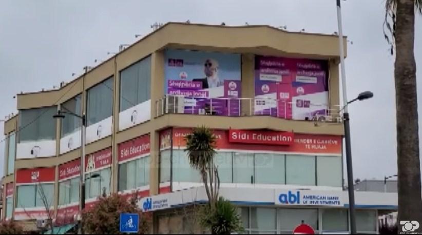 fushata-ndihmoi-biznesin-per-dy-muaj-partite-marrin-me-qira-mijera-dyqane-te-mbyllura-nga-kriza