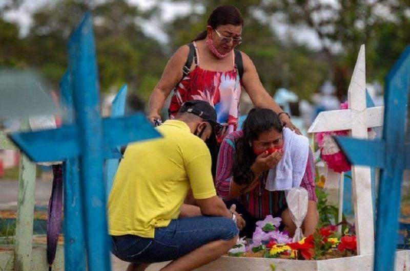 brazili-ne-situate-kritike-numri-i-viktimave-i-kalon-500-mije-cfare-paralajmerojne-ekspertet