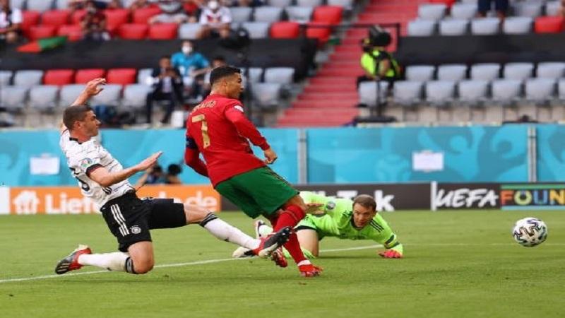gjermania-mund-portugaline-gosens-e-ronaldo-me-te-miret-ne-fushe