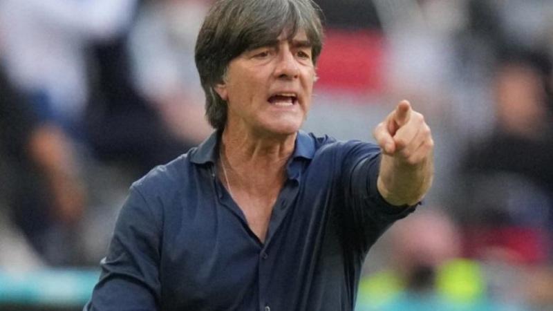 trajneri-i-gjermanise-pas-fitores-pas-ndeshjes-me-francen-po-kerkonim-ekuiliber