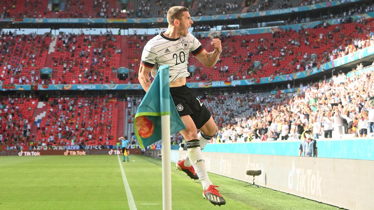 gosens-pas-fitores-me-portugaline-i-lumtur-dhe-krenar-nuk-ia-kerkova-fanellen-ronaldos