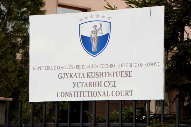 kosove-kuvendit-i-propozohen-6-kandidate-per-dy-gjyqtare-te-kushtetueses