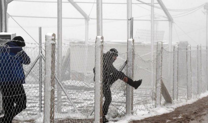 kroaci-shkaterrohet-rrjeti-qe-trafikonte-migrante-arrestohen-7-persona-dy-shpallen-ne-kerkim